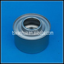 Wick chafing fuel cans in good quality