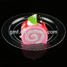 2013 new product pierced plate