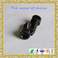 screws,cheese head tapping screw,SELF-DRILLING SCREW TYPE B,SSS FT,3X8MM