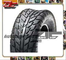Full Size of Hot Sale atv tyre 19x7.00-8 & 18x9.50-8/ UTV Tires with DOT/Emark Certification