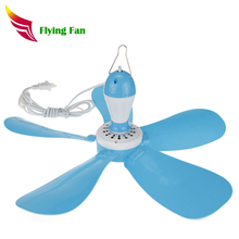 Factory price ceiling fan national
