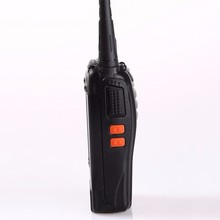 Warehouse Pmr Cobra Radio For Business