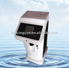 2014 Touch Screen Oxygen spa pipe jet
