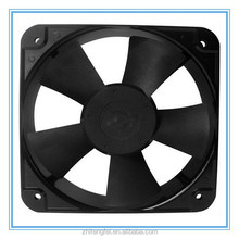 High Quality 200*200*60MM Suntronix Axial Fan 240V AC Cooling Fan with CE,CCC,UL,ROHS,SGS Approved