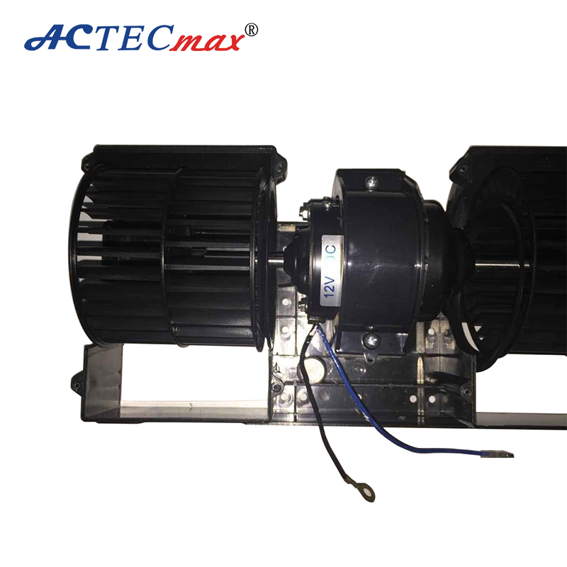 Car air conditioner blower bus air conditioner blower for Air conditioner motor price