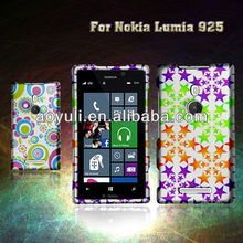 for Nokia lumia 925 case, for Nokia lumia 925 phone case, high quality case for Nokia lumia 925