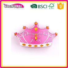 super style factory price cute game for girl kid organic make up