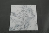marble floor design pictures