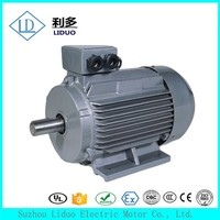 Y2-280M-2 three phase electric motor 90kw