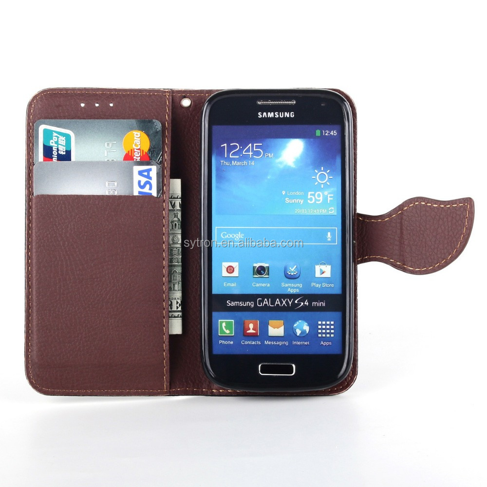 product analysis samsung galaxy s4 Ydt parts is a leading wholesale cell phone replacement parts supplierif you need samsung galaxy s4 parts,samsung galaxy s parts,samsung parts, can be found here.