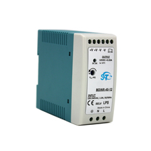 RoHS CE Approval DC Transformer PSU, 12 v 40 w Driver Unit for Home Automation Control System