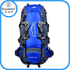 stylish travel ergonomic school backpack bag sport backpack