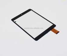 "7.9"" inch capacitive touch screen glass digitizer panel FPC-79A1-V02 FPC-79A1-V03 FPC-79F2-V02 for Ployer MOMO MINI S tablet PC"