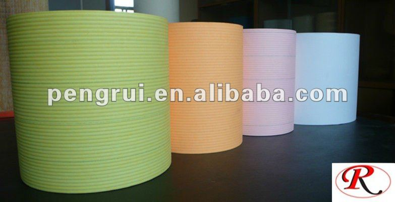 filter paper for smoking in xinji