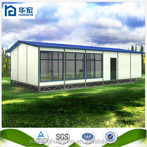 fiberglass panels structural timber frame house