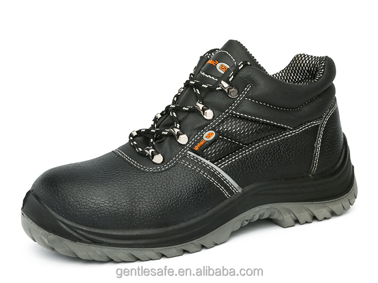 GT5554 industrial SB SBP S1 S1P S2 S3 safety shoes and safety boots