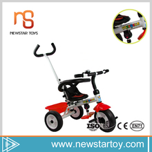High quality best products kids no battery car for sale with three wheels