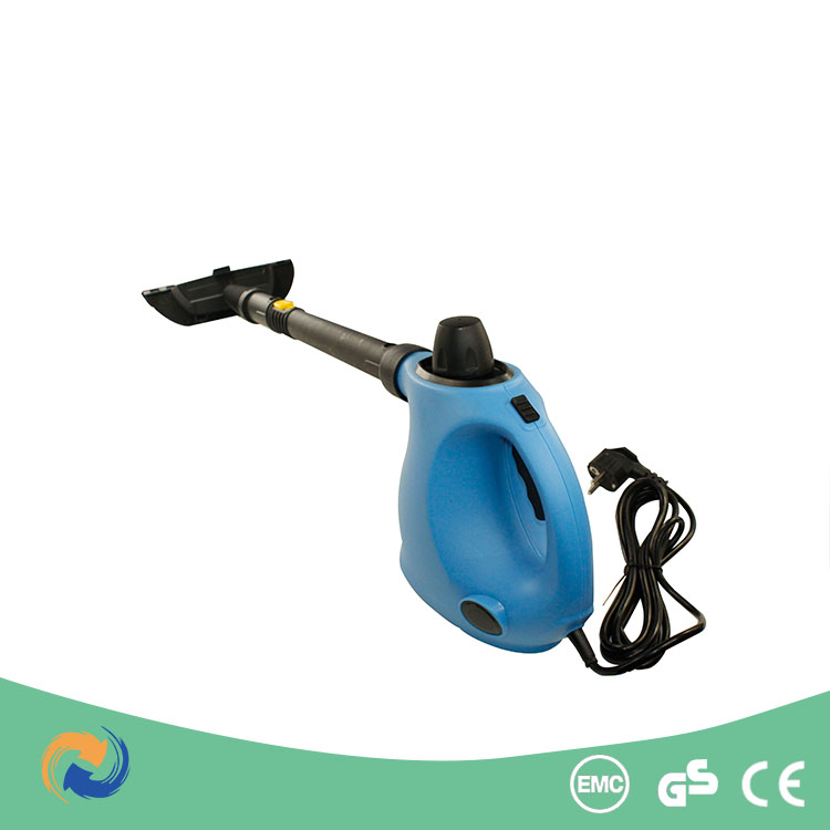 Wholesale Hot Magic Multi Purpose Jet Vacuum Steam Cleaner