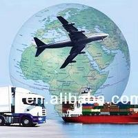 Best Bulk Cargo Transportation To Luxembourg