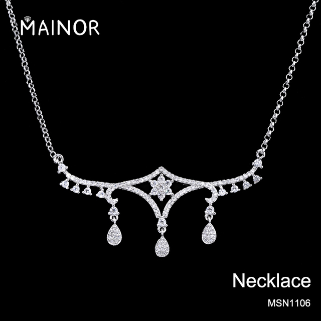 Online necklace shopping chains for necklaces statement silver necklace