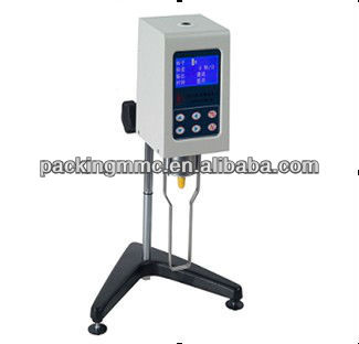 Rotational Viscometer with Digital Display RVDD-901B