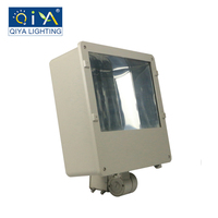 led floodlight replacement metal halide 1000w/energy saving flood light/led