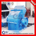 New Type Stone Hammer Crusher (ISO 9001:2008)
