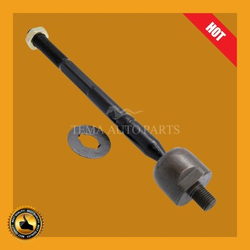 high quality wholesale 45503-29685 ball joint tie rod end for TOYOTA factory price