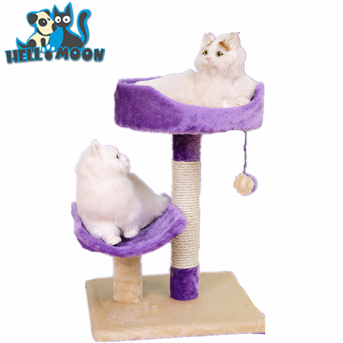 Best Designer Cheap Cat Furniture