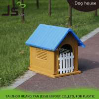 dog house pet house