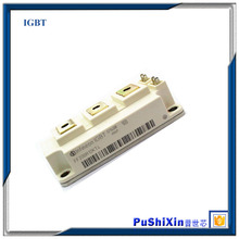 New Module PM75CL1A060 in stock