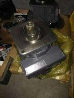 lowrider hydraulic pumps AA10VG Hydraulic pumps