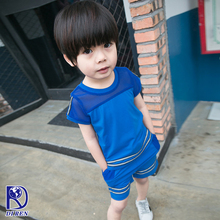 Sell like hot cakes kids clothes clothing sets suppliers china