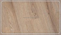 residential export engineered hdf ac3 laminated flooring