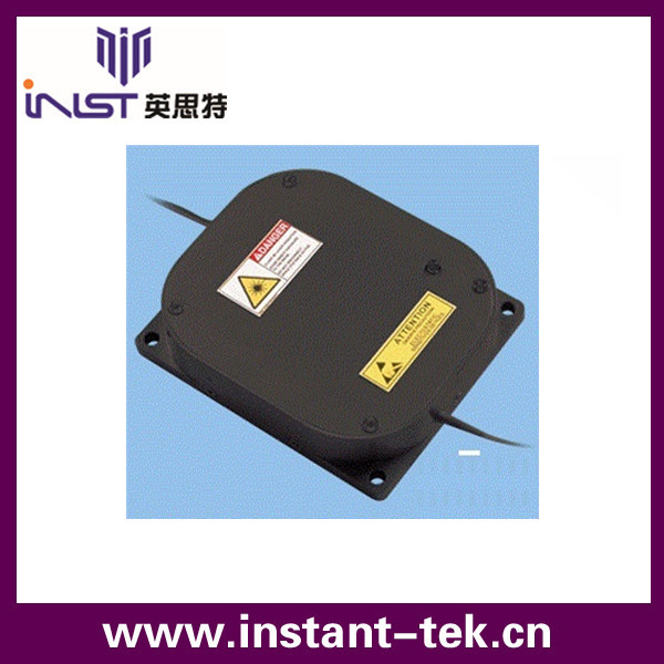 INST Low Power 50w Laser Diode YAG Laser Source