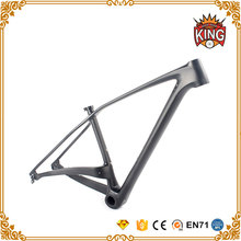 KB Chinese Carbon Mountain / Road Bike Frame