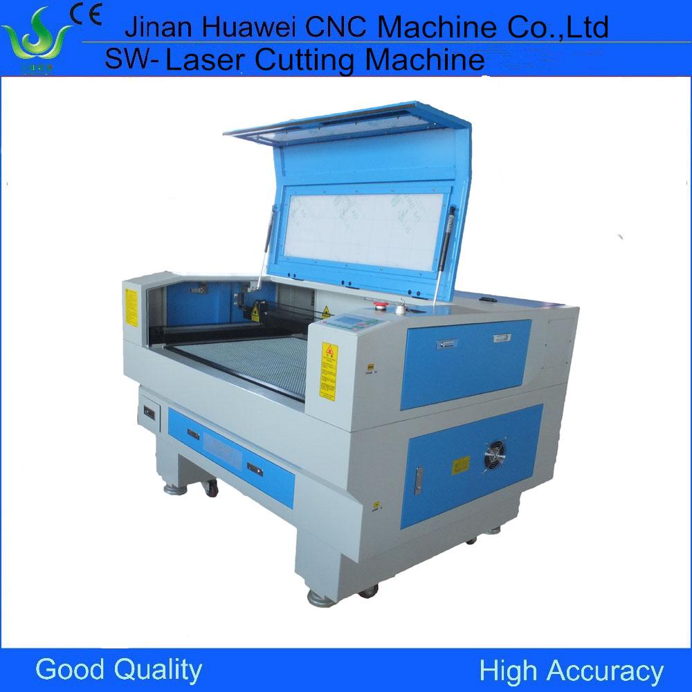 price of laser engraving machine