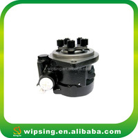 High Quality Auto Steering Pump for SCANIA 571365 ZF7677 955 108 ZF 7677 955 108