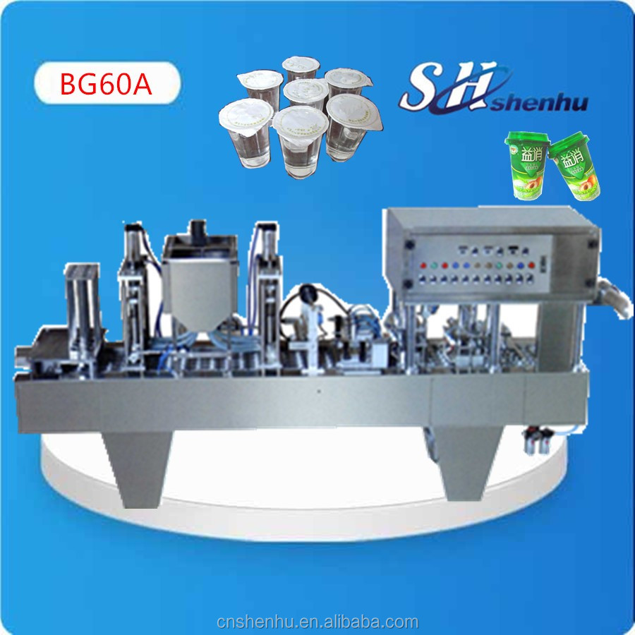 best quality aluminum can sealing machine with best service