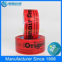 packing tape bulk OPP PRODUCTS