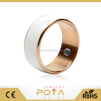 Smart Ring R3F Consumer Electronics Mobile