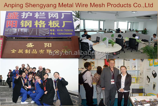 stainless steel rope protection wire mesh fish farm rope mesh netting