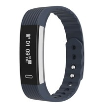 high quality with heart rate monitor android sport <strong>smart</strong> <strong>watch</strong> 2017