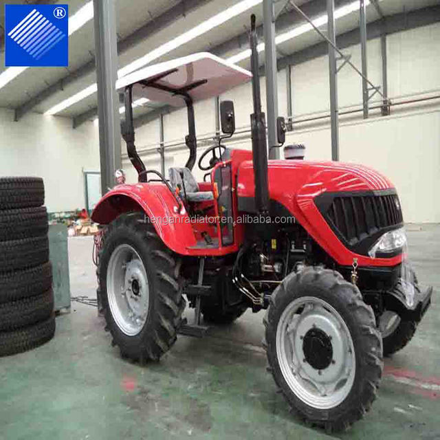 china weifang agriculture machinery manufacturer