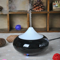 2014 new shoe shape air freshener / skin care / air purifier GX