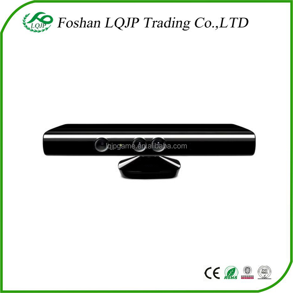 for Xbox 360 Kinect Sensor Motion Bar for Microsoft Xbox 360 Motion Controller Camera New