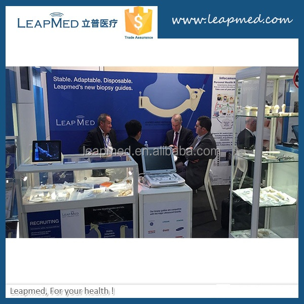 CE and ISO approved medical Ultrasound Conductive Gel