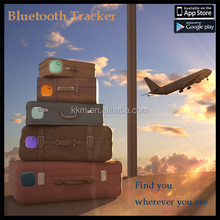 Beacon/iBeacon Bluetooth 4.0 BLE OEM/ODM Tracking Tag, Eleder Babies Suitcase Tracker