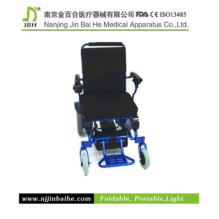 office chair wheel base baby wheel chair