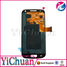 wholesale for samsung galaxy s4 mini i9195 lcd screen with touch, lcd display for samsung galaxy s4 mini gt-i9190